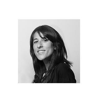 Diana Vaccaro </br> Mitgründer </br> Madrid