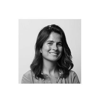 Simonetta Buccellato </br> Co-founder </br> Milan